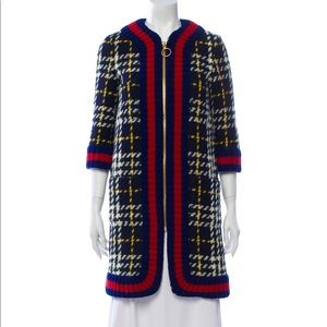 Gucci Coat size 40